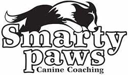 Smarty Paws